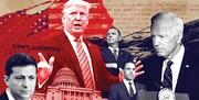 سنا مقررات استیضاح ترامپ را تصویب کرد