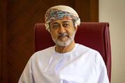 فیلم | سوءقصد گروه تروریستی اماراتی به جان سلطان جدید عمان