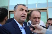 فیلم | توضیحات وزیر راه و شهرسازی درباره سفر به اوکراین و پیگیری پرونده سقوط هواپیما
