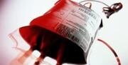 راهکاری برای کاهش چربی خون
