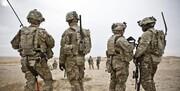 برگ برنده بغداد برای آمریکا چیست؟