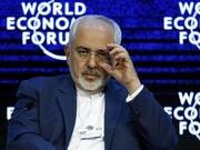 مجلسی: فعلا ممکن نیست که ظریف اوضاع را با زیرکی به نفع ایران برگرداند