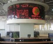 رشد ۲۰ درصدی معاملات تالار بورس تبریز