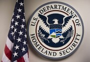 آمریکا صدور روادید برای بازرگانان ایرانی را لغو کرد