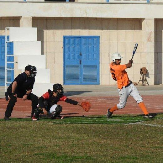 دربی بوشهریها در ورزش المپیکی که آنها استادش در ایران هستند!