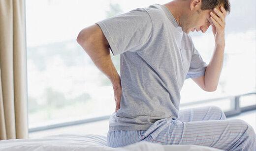 درمانگاه تخصصی «سندرم درد ناحیهای پیچیده» راهاندازی شد