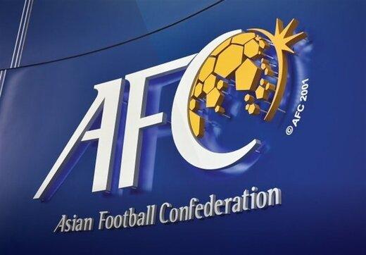 مهر رد به اعتراض فدراسیون فوتبال
