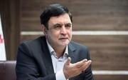 واکنش یک اصولگرا به پیشنهاد جدید سیدمحمد خاتمی
