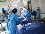 سرطان در ایران کمتر از متوسط جهانی قربانی میگیرد