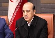 رشد اعتبارات عمرانی کردستان در سال آیندە ۲۹ درصد خواهد بود