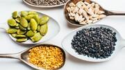 امگا-۶ در چه غذاهایی وجود دارد؟