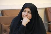 ۸۰ هزار دانش آموز البرزی در پرسش مهر شرکت کردند