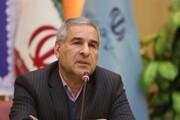 رتبه ۶۲ نوآوری جهان به ایران رسید