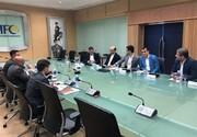 کدام کمیته در AFC برای ایران مشکلساز شد؟