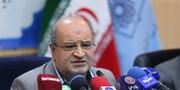 آمار بیماران مبتلا به صرع در ایران، ۲ تا ۳ برابر آمار جهانی