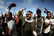 فراخوان گروههای عراقی برای حضور گسترده در تظاهرات میلیونی