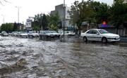 هشدار مدیریت بحران مازندران