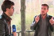 فیلم | فاش کردن راز فرار پرستار ایرانی از دست داعش پس از سه سال