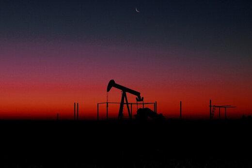 ویروسی که قیمت نفت در بازارهای جهانی را زمین زد
