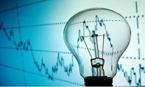 پاداش برای مشترکان کم مصرف برق و گاز