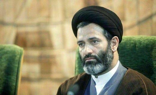 تکذیب یک ادعای جنجالی درباره ابراهیم رئیسی