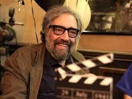 مسعود کیمیایی حرفش را درباره انصراف از جشنواره فجر پس گرفته است؟