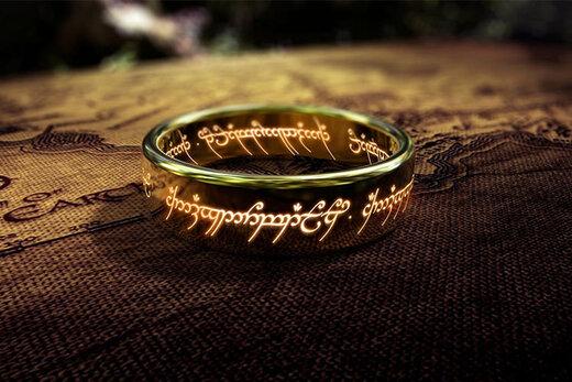 سریال «ارباب حلقهها» چطور دیدنیتر از نسخه سینمایی آن میشود؟