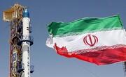 ویژگیهای ماهوارهبر سیمرغ را بشناسید/ گام نخست ایران برای انتقال ماهواره ها در مدار ۱۰۰۰ کیلومتری از سطح زمین +تصاویر
