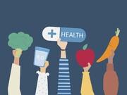 سیستم ایمنی بدن را با خوردن ۷ ماده غذایی ضعیف نکنید