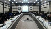 تلاش برای اصلاح قانون کودک همسری در مجلس شورای اسلامی