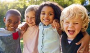 برترین کشورها برای زندگی کودکان