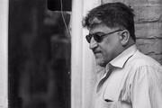 بلوندی: فیلمهایم به جشنواره فجر امسال نرسید