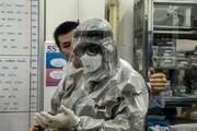 ویروس کرونا تاکنون چه آسیب هایی به اقتصاد جهانی وارد آورده است؟