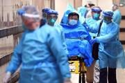 هشدار به تجار ایرانی در مورد ویروس مرگبار کرونا