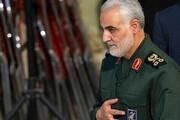 فیلم | حسین شیخ الاسلام، کارشناس مسائل سیاسی: حتی ناتو نتوانست کار حاج قاسم را انجام دهد