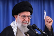Supreme Leader: Deal of Century will never materialize