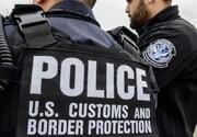 دستور آمریکا برای مسافران ایرانیتبار