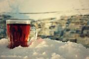 چگونه در سرمای زمستان سالم بمانیم؟