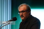 واکنش وزیر بهداشت به موضوع شیرهای آلوده