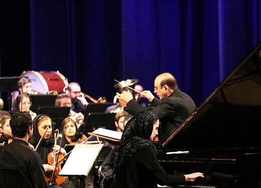 ابراز تاسف عمیق شهرداد روحانی از شبِ جنجالی ارکستر سمفونیک