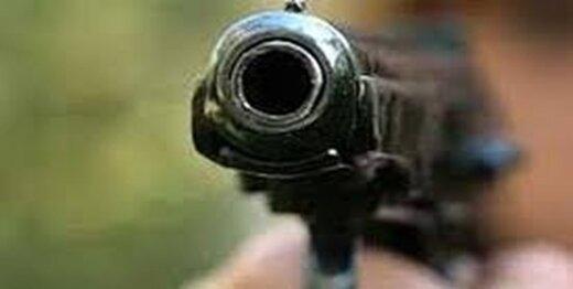 تیراندازی در آلمان با شش کشته