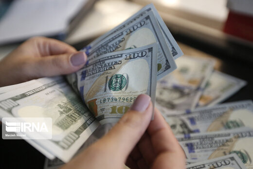 قیمت ۴۷ ارز بین بانکی؛ نرخ ۱۷ ارز کاهش یافت