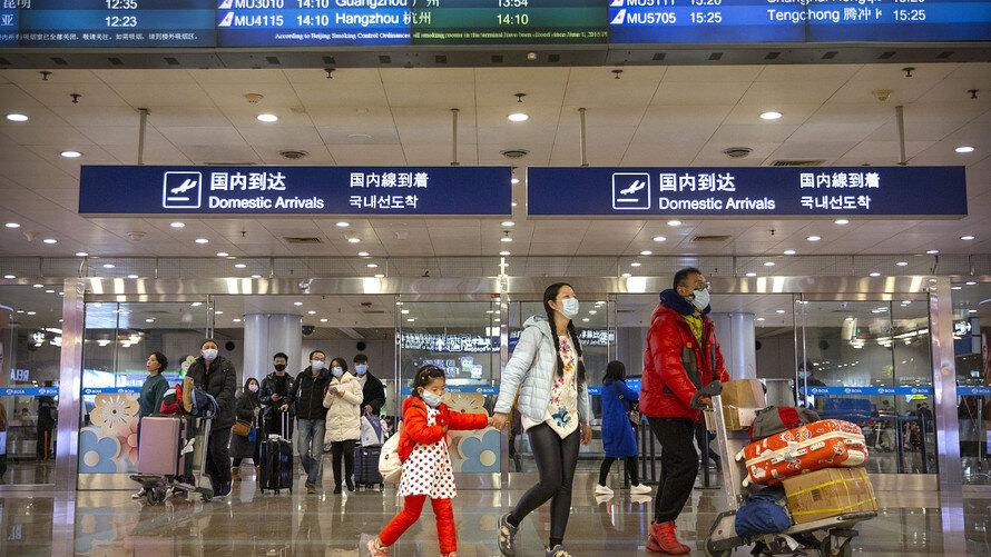 دولتمردان چینی برای جلوگیری از گسترش بیشتر بیماری کرونا ووهان را قرنطینه کرده اند؛ این شهر با نام شاهراه چین شناخته می شود و بسته شدن آن سیستم حمل و نقل چین را مختل کرده است.