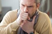 ۳ تکنیک برای مقابله با تنگی نفس