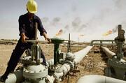 هشدار شرکت ملی گاز برای صرفهجویی در مصرف