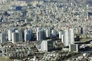 خانههای تهران در چه محدوده قیمتی بیشتر خریدار دارند؟
