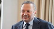 امارات، پشت سعودی درآمد