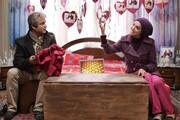 میترا حجار و حسین یاری با «یادم تو را فراموش» راهی آمریکا میشوند