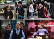 کارگردان سریال «از سرنوشت»: رفاقت، گمشده این روزها است
