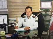 توضیحات رئیس پلیس مبارزه با مواد مخدر درباره قرص شب امتحان